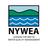 NY Water Environment