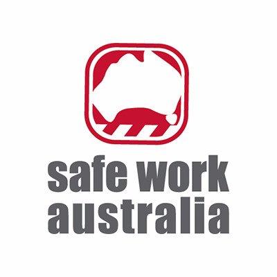 Work Safe Australia