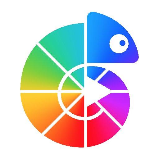 Colorgram App