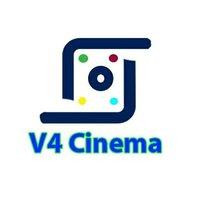V4 Cinema