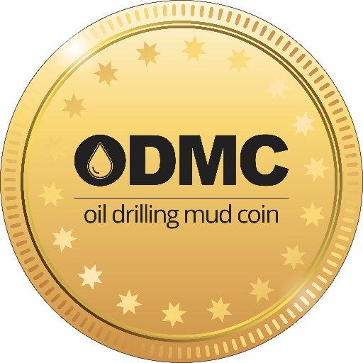 ODMCoin