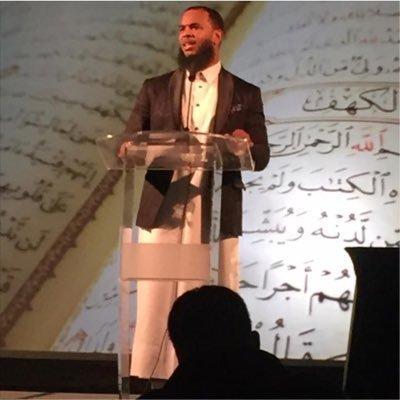 Shadeed Muhammad