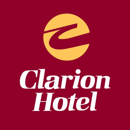 Clarion Oslo Airport