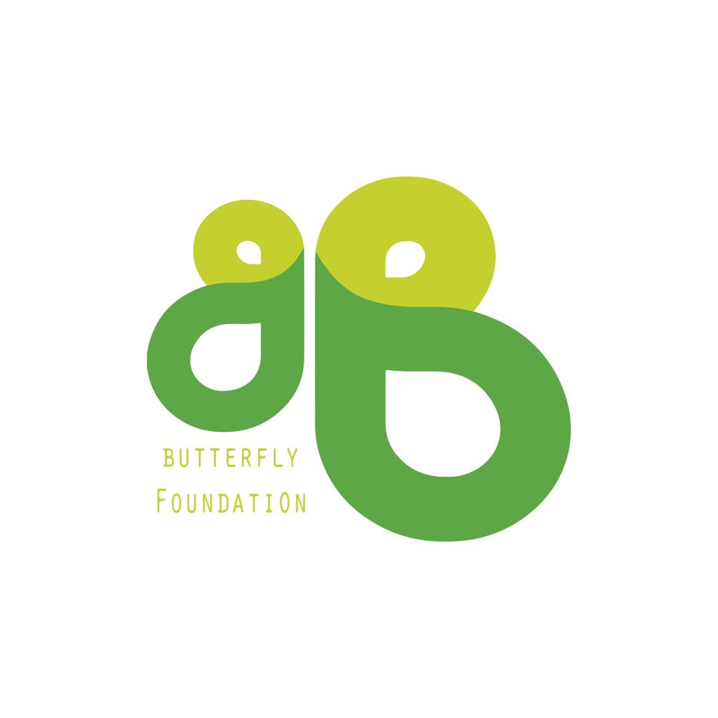 Butterfly foundation nepalbutterfly twitter butterfly foundation buycottarizona