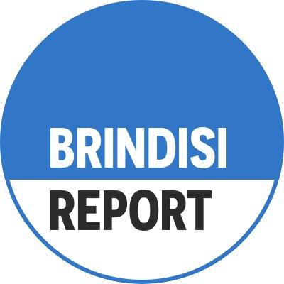 brindisi report - photo #25