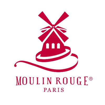 Le Moulin Rouge (@moulinrouge) | Twitter