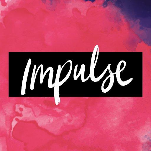 @Impulse_UK