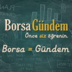 @borsagundem