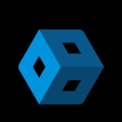 @blockchain____