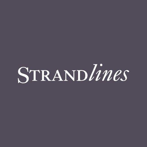 @strandlines