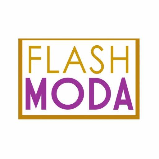 Flash Moda TVE 👗👠