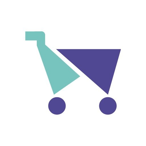 wedgecommerce