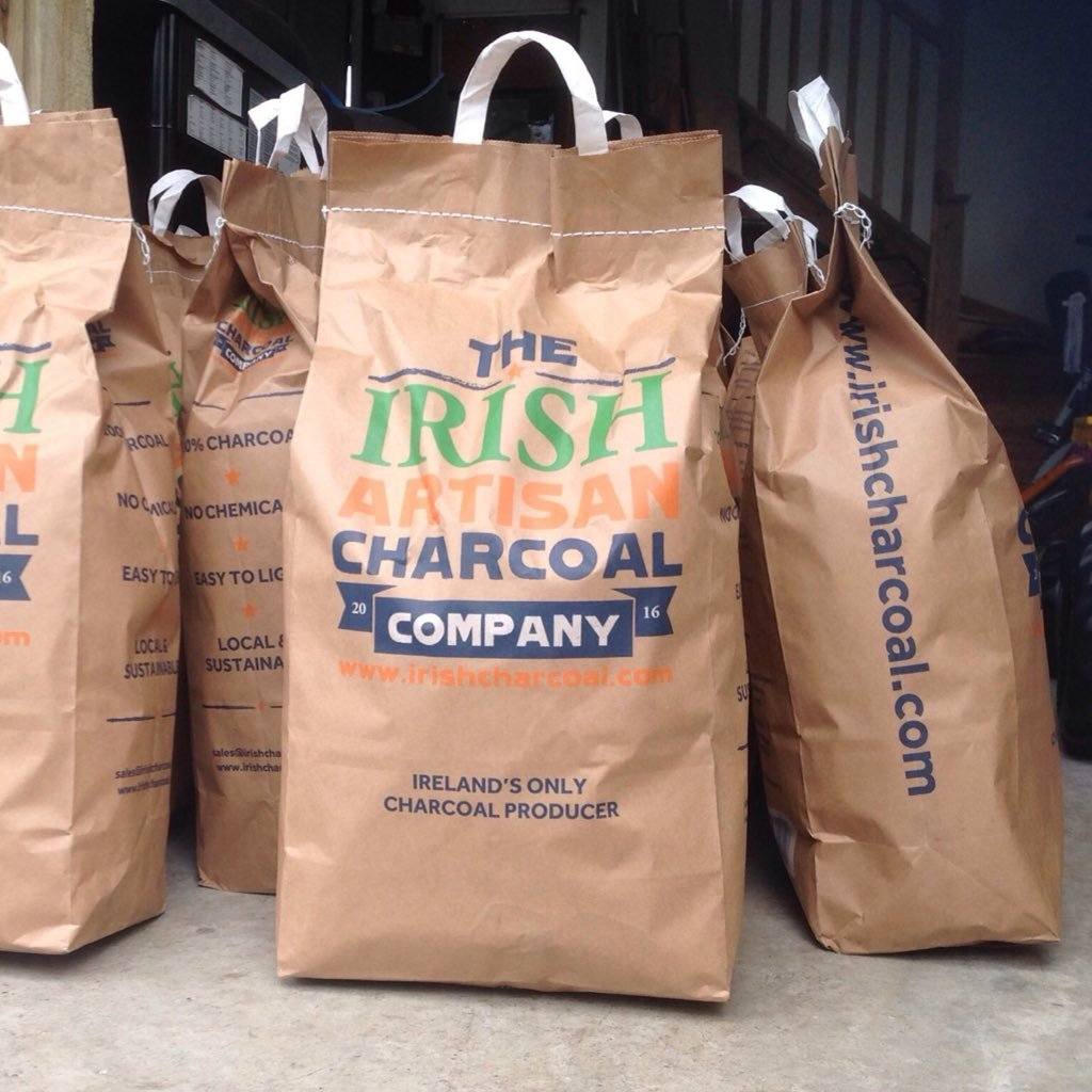 @irishcharcoal