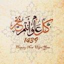 Osama Ali (@01010372791os1) Twitter