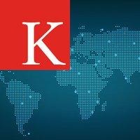 KCL Grand Strategy (@KCL_CGS )