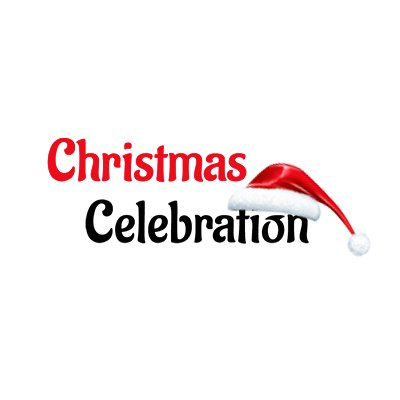 Christmas Celebrate On Twitter Heartfelt Xmas Wishes Messages And Greetings Words Christmaswishes Xmaswishes Xmasgreetings Gifts Https T Co Cfqpyxytxo Https T Co Jecuyaeh5f