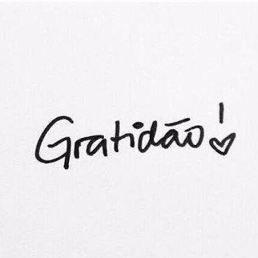 Gratidaoemfrases At Gratidaoemfrase Twitter