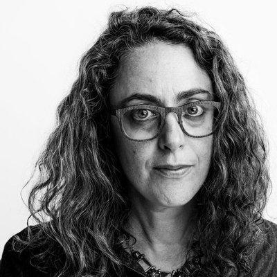 Alyssa Katz on Muck Rack
