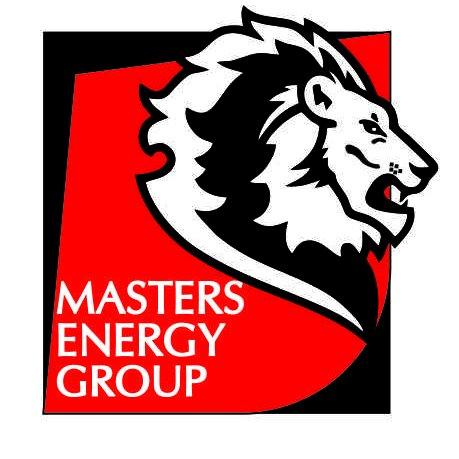 @masters_energy