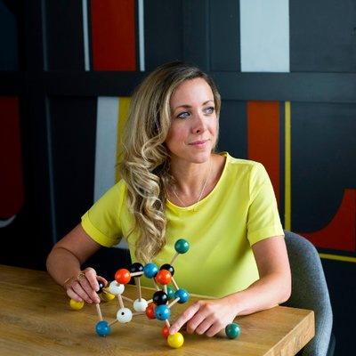Jude Ower MBE (@playinthecloud) Twitter profile photo