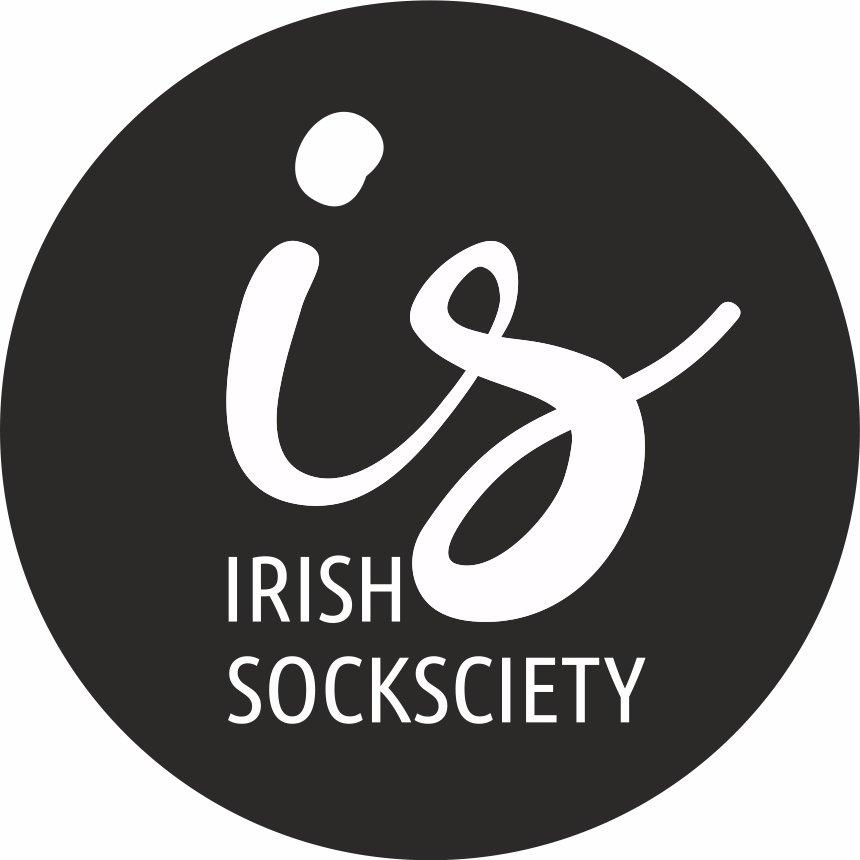 Irish Socksciety On Twitter Sure Love Is Love Crush On In