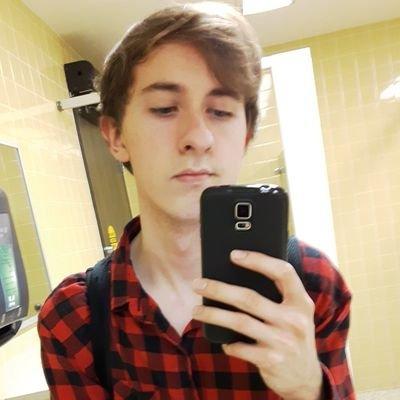 Erich (@ErichGuenzel) Twitter profile photo