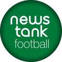 News Tank Football