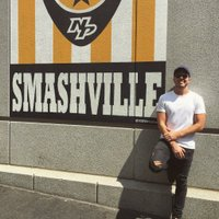 Drew Cottrell | Social Profile