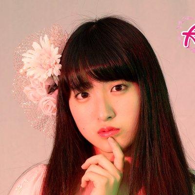 Anju (@Anju_sakura) | Twitter