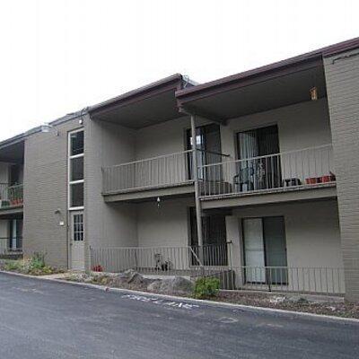 Manayunk Apartment Complexes Manayunk Garden Apts Manayunkgardens  Twitter