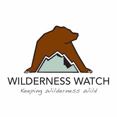 @WildernessWatch