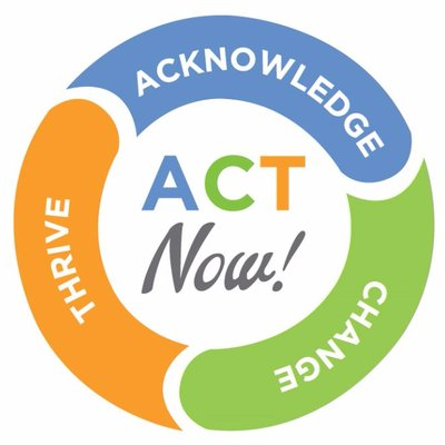act now diabetes actnowdiabetes twitter