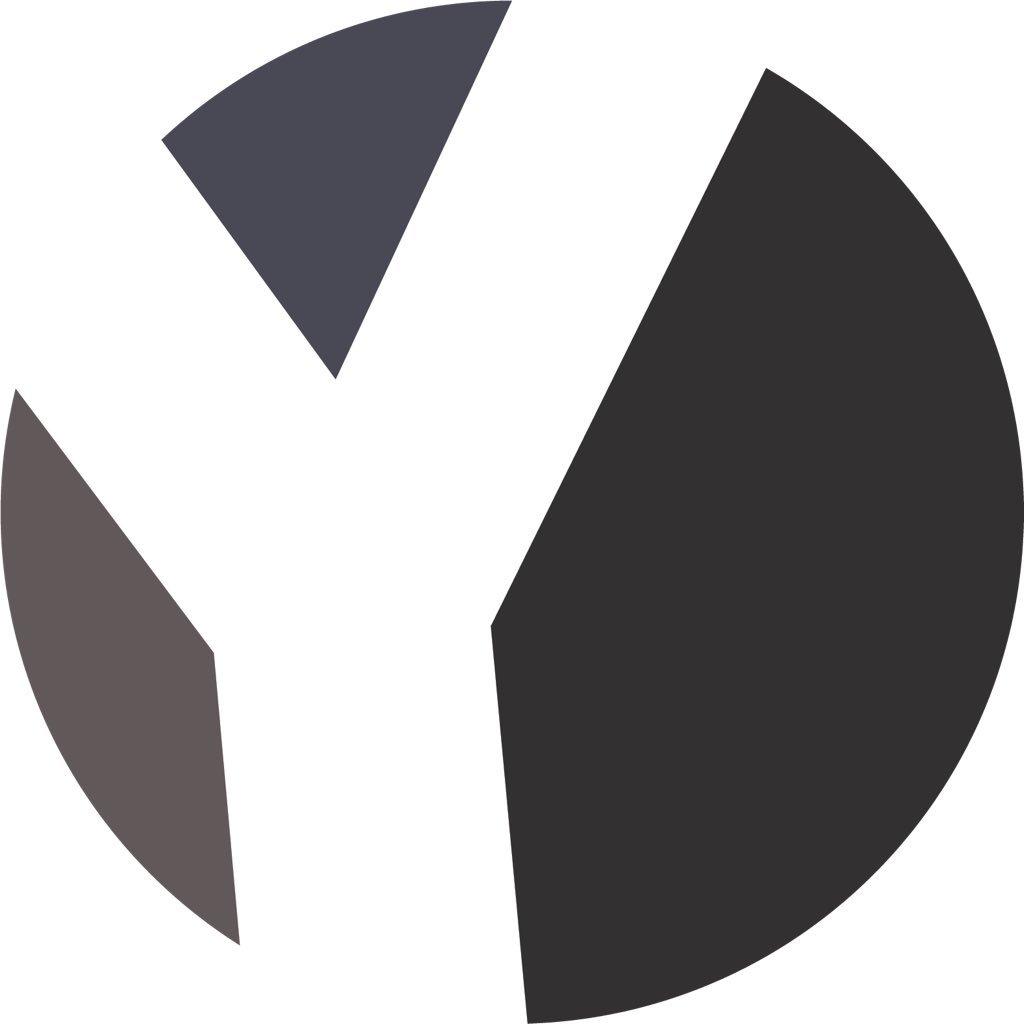 Yeezytalkworldwide on twitter kanye got kim stock in adidas yeezytalkworldwide buycottarizona