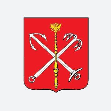 В Петербурге начинается реформа – районы отдадут свои поликлиники комздраву