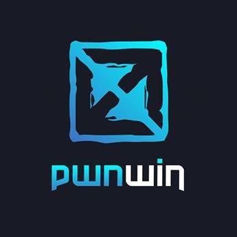 @pwnwin_com