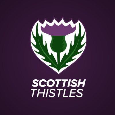 Scottish Thistles Qplthistles Twitter