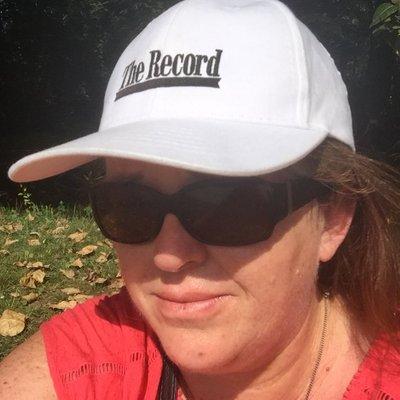 Theresa McManus on Muck Rack