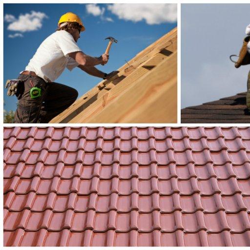 Superb Engineer Roofing LLC