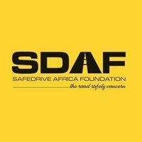 Safedrive  Africa™
