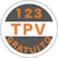 TPV GRATUITO 123
