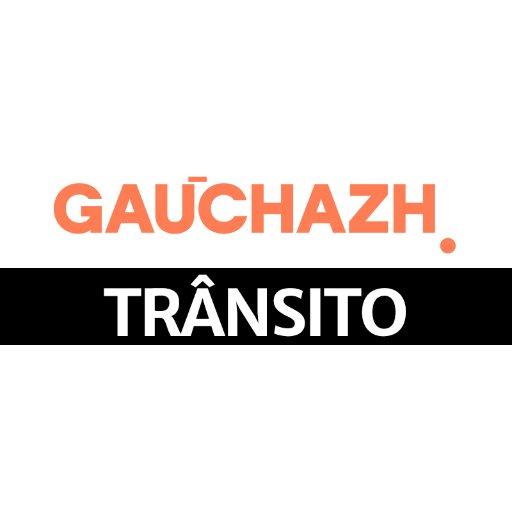 transitogzh