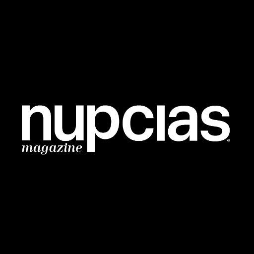5f600e1be Nupcias Magazine ( Nupcias)
