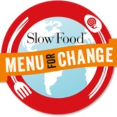 Slow Food Scotland