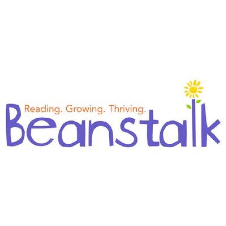 Beanstalk Stoke