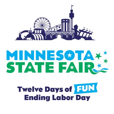 Mn State Fair Map 2020.Minnesota State Fair Mnstatefair Twitter