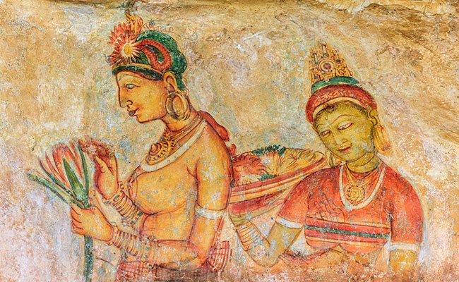 Ancient India AncientIndia Twitter - Ancient india religion