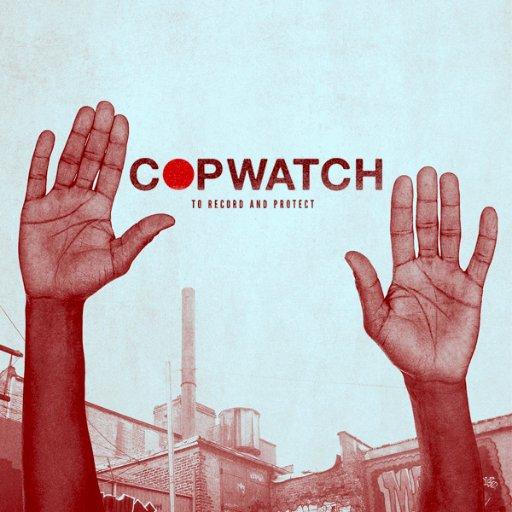@CopwatchFilm