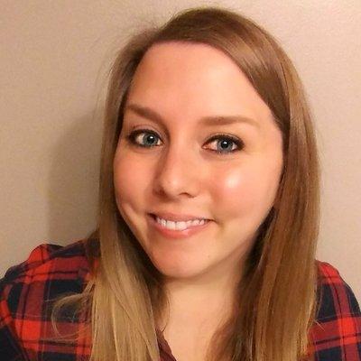 Nicole Marson (@Mrs_Nikki_Mars) Twitter profile photo