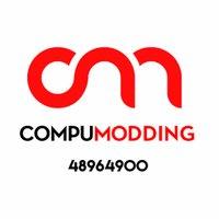 CompuModding
