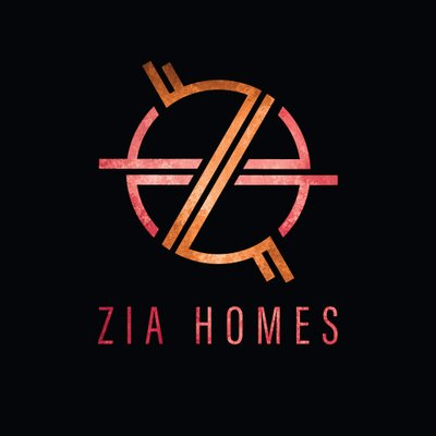Zia Homes (@zia_homes) | Twitter on theresa tropicana homes el paso, flair homes el paso, saratoga homes el paso, bella homes el paso, carefree homes el paso, pointe homes el paso, accent homes el paso, celtic homes el paso, desert view homes el paso, pacifica homes el paso, fortune homes el paso,